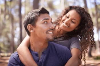 Dicas Sexuais Para Aumentar as Chances de Concepção
