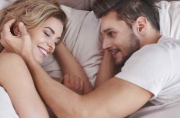 Fertilidade natural, o guia definitivo para aumentar a fertilidade