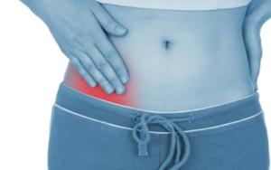 Gravidez Molar 300x188 - As Causas do aborto Espontâneo: O que você pode fazer para evitá-los