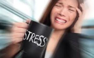 Stress 300x188 - As Causas do aborto Espontâneo: O que você pode fazer para evitá-los