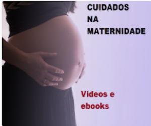 Cuidades na maternidade 300x251 - CUIDADOS NA MATERNIDADE, Acompanhamento passo a passo de tudo que acontece antes, durante e após a gravidez