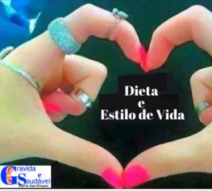 Dieta e Estilo de vida 300x271 - Como limpar sua dieta e estilo de vida; Dica de fertilidade natural: