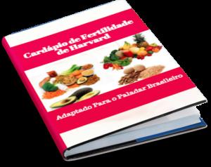cardapio  300x238 - Como limpar sua dieta e estilo de vida; Dica de fertilidade natural: